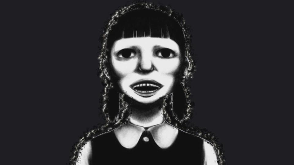 サイト 魔法 少女