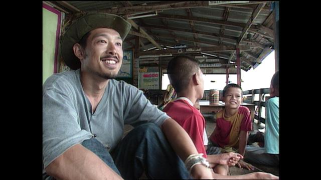 イズム 筏 今週は六〇渡船さんへ ブログ エサ市場えさきち 三重県南勢 東紀州の釣具・釣りエサ屋