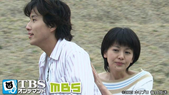 ヤ・ク・ソ・ク「第4話」 | MBS...